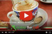 Tricolore Bar Cafe
