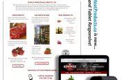 ChoiceMeatProducts.ca